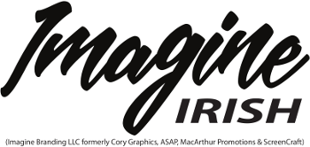 ImagineIrish - Wholesale Store